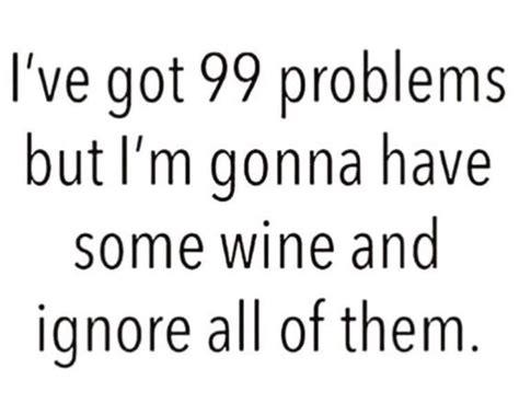 pin  dawn  wine cheese wine meme wine quotes