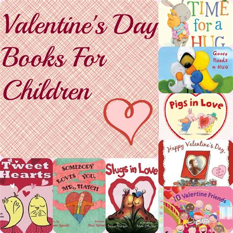 valentines day picture books s day books for children book room reviews