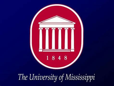 Ole Miss Professional Mba by 39 Best Sports Images On Lsu Tigers Football