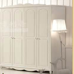 modern corner wardrobe armoire dresser solid wood bedroom