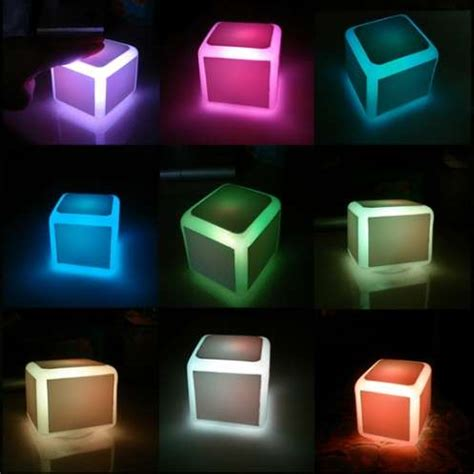 color light therapy ls color light energy mycoocoon