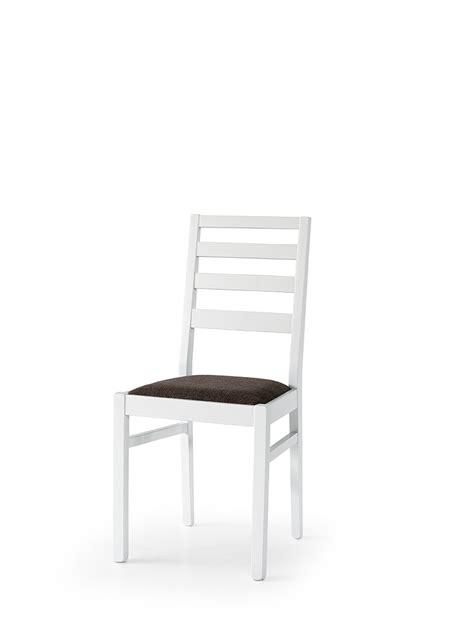 bianco sedie sedia in tinta bianco o tortora sedie a prezzi scontati
