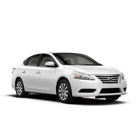 2019 nissan sylphy nissan sylphy 2019 philippines price specs autodeal