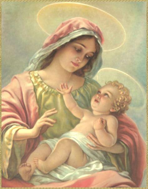 essere cristiani ss madre di dio ottava di natale