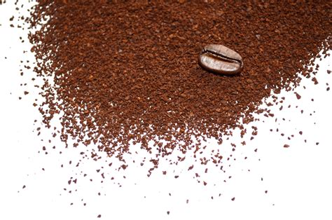 espresso ground coffee one cup wonder how to reuse old coffee grounds