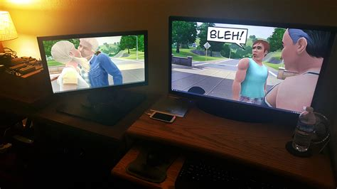 My Laptop 4038 by What Does Your Desktop Look Like Page 9 The Sims Forums