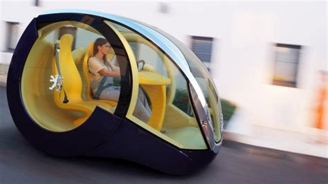 Future Smart by Are You Future Smart Today S Changing Trends