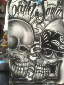 imagenes de joker cholo payasos tattoo design bild