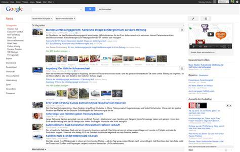 blog layout google google news neues layout neue features mehr google