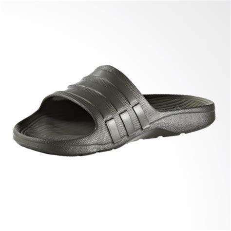 Adidas Pria 08 jual adidas duramo slide sandal olahraga pria aq2156
