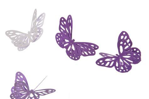imagenes mariposas libres image gallery mariposas lilas