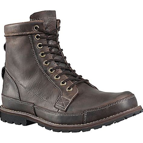 Timberland Tbl14108jstb 03 Original timberland men s earthkeepers rugged original leather 6 inch boot kicero