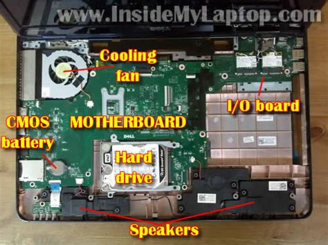 Mainboard Motherboard Acer 4739 diy quot mpcie to pcie adapter quot failure diy e gpu projects