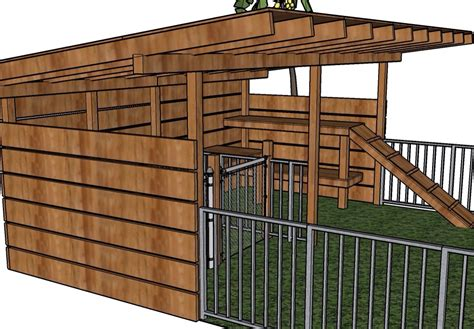 Goat Housing Plans Photo Goat Housing Plans Images Goat Housing Plans Images House Numberedtype Photo Sheep