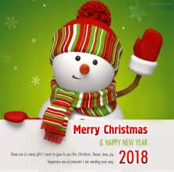 60 best christmas greeting card designs and ideas for your