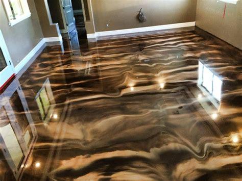 decorar mueble resina resina epoxi para la decoraci 243 n de los suelos pros y