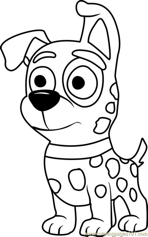 coloring pages pound puppies pound puppies patches coloring page free pound puppies
