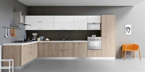 desain modern dapur bersih desain dapur bersih yang bisa di contoh desain rumah