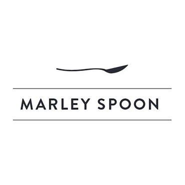 marley spoon vouchers discount code coupon feb