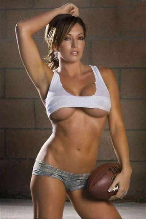 hot sports girls sexy women american bikini and sexy on pinterest