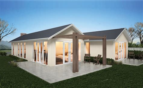 burke new home design energy efficient house plans