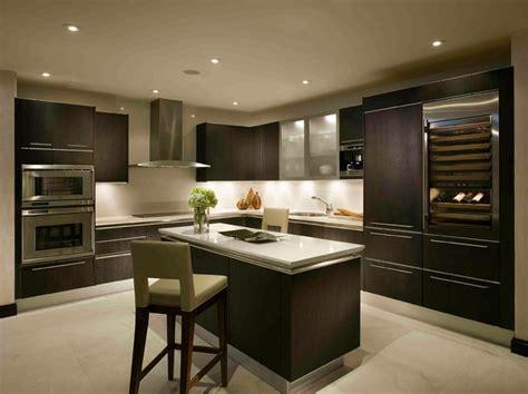 Kitchen Designers Miami Miami Miami By Pepecalderindesign Interior Designers Miami Modern Modern Kitchen