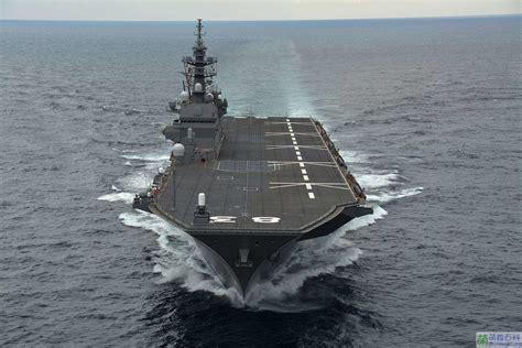 Hyuga Class Helicopter Destroyer Ship 11250 F Toys 战舰少女 加贺 萌娘百科 万物皆可萌的百科全书