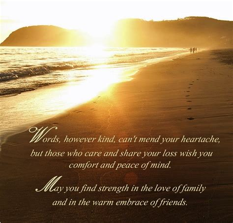 condolence quotes 25 sympathy quotes messages condolence