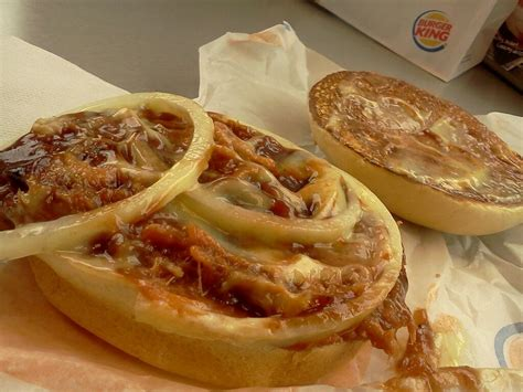 King Sandwich Open Reseller recipe trashy chicken doug quint presents the fattening