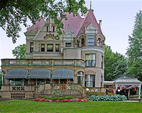 house music pittsburgh frick house in pittsburgh celebrating july 4th flickr photo sharing