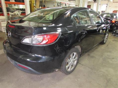 is mazda a foreign car used mazda 3 parts mazda 3 parts car tom s foreign auto
