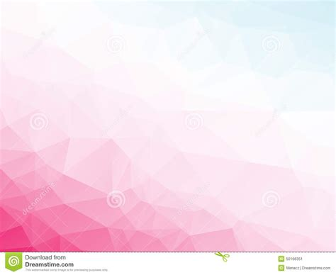 wallpaper pink blue white pink blue white abstract bright background royalty free