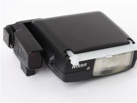 Nikon Sb 900 flash nikon sb27 impec 225 vel n 227 o 201 sb900 sb700 sb600 sb500