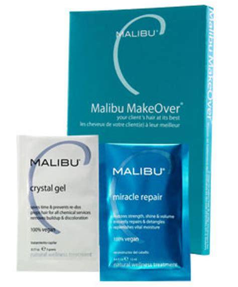 malibu hair treatments malibu c malibu c malibu makeover pakcosmetics