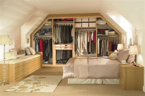 Charmant Deco Chambre Sous Pente #5: rangement-sous-pente-31.jpg