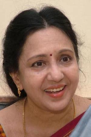 film india nirmala venniradai nirmala the movie database tmdb