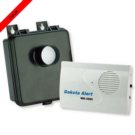 Driving Alarm 1000 images about driveway alarms systems and accessories on