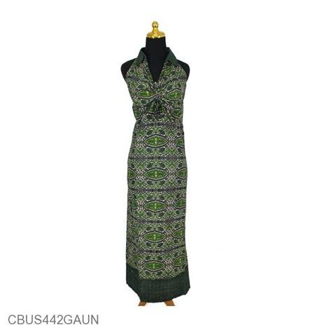 Kalung Etnik Murah 59 sarimbit gaun motif etnik kalimantan dress murah