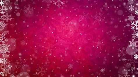 pink wallpaper large 15 pink backgrounds free psd eps jpeg png format