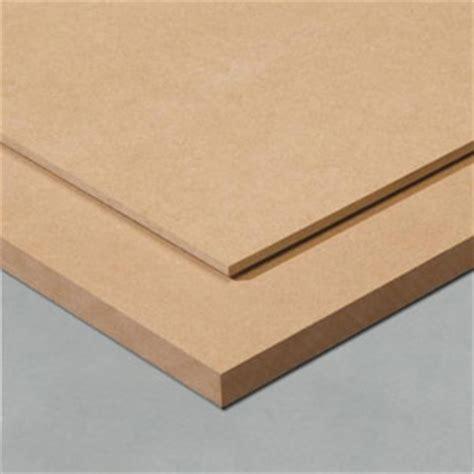 multifunctional 2mm mdf sheet with hardboard sheet