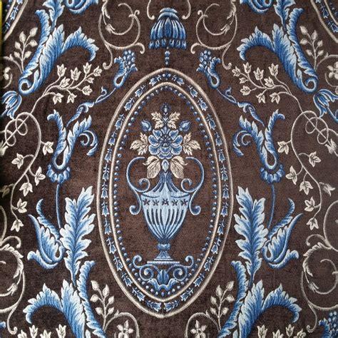 bronte curtain fabric antique cheap jacquard curtain popular jacquard drapery fabric buy cheap jacquard drapery