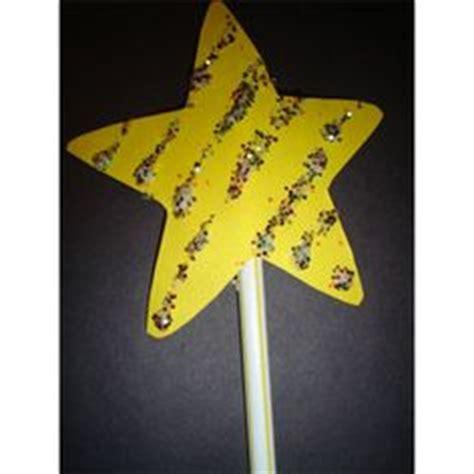 video karera pattern download eva karera schoolgirltart star pinterest