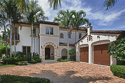 coral gables real estate homes for sale in coral gables