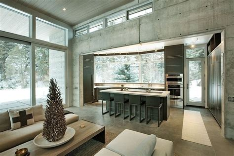 what to do with high ceilings 30 immaculate high ceiling homes