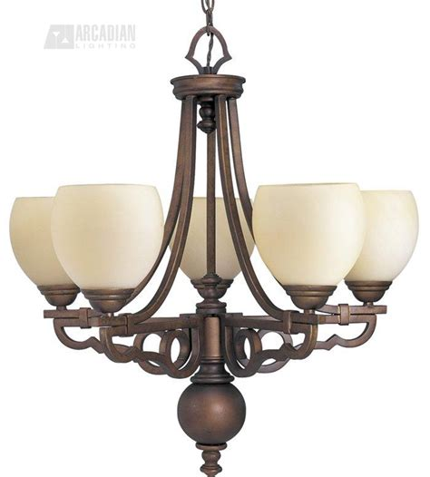 Thomasville Chandeliers Thomasville Lighting P4572 102 Meeting Traditional 5 Light Chandelier Pg P4572 102