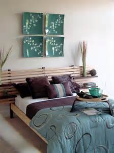 Inexpensive Guest Bed Options 17 How To Decorate A Guest Bedroom Cheap With Wonderful