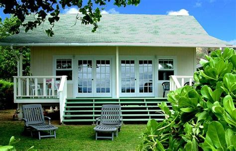 Small Homes For Sale In Hawaii Vacation Rentals Molokai Molokai Rentals Molokai