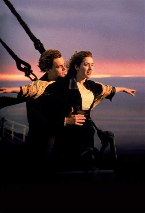 film titanic geschichte 19 besten kate winslet bilder auf pinterest rms titanic