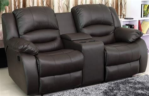 Home Theater Sofa Awesome Home Theater Couch 48 For Office