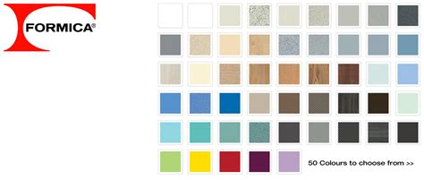 formica laminate colors formica